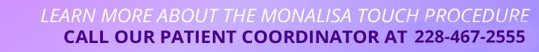 contact-monalisa-coordinator